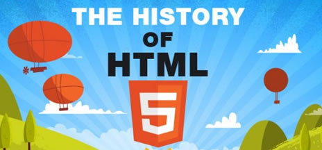 http://www.actinetwork.com/static/blog/uploads/html5-infography-small.jpg