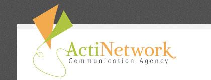 ActiNetwork