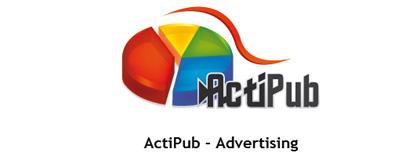 ActiPub