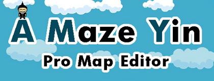 A Maze Yin 2