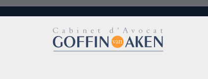 Goffin van Aken