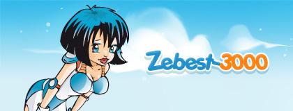 ZeBest-3000